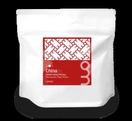 COFFEE_CHINA