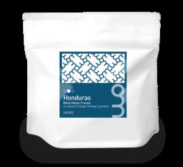 COFFEE_HONDURAS