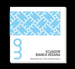 CHOCOLATE_ECUADOR BIANCA VEGANA