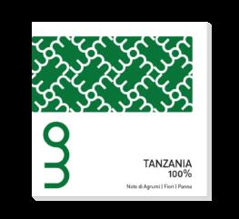 CHOCOLATE_TANZANIA 100